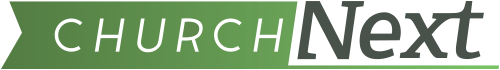 ChurchNext-full-color_500x70