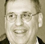 Andrew Gerns