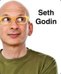 seth-godin
