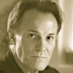 Frank Shaeffer
