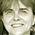 Nancy McLaughlin