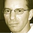 Tim Schenck