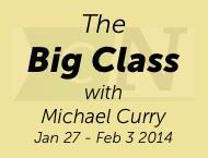 Big Class Curry