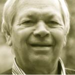 Peter Steinke