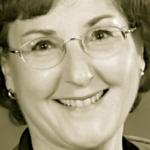 Sharon Ely Pearson