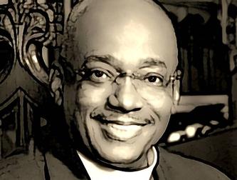 Bishop Curry