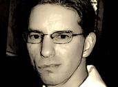 Tim Schenk