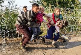 Refugee 2