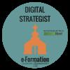 Digital-Strategist-badge
