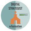Digital-Strategist-badge