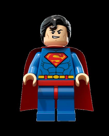 Superman_CGI