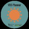 VBS-Planner badge