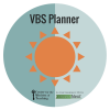 VBS-Planner badge