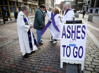 ashes-to-go