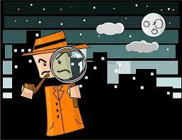 detective-2