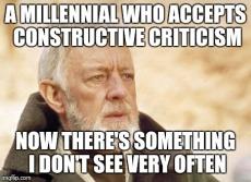 Millennial Meme 3