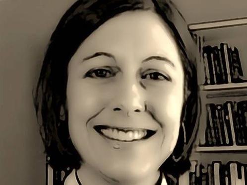 Kate Wesch