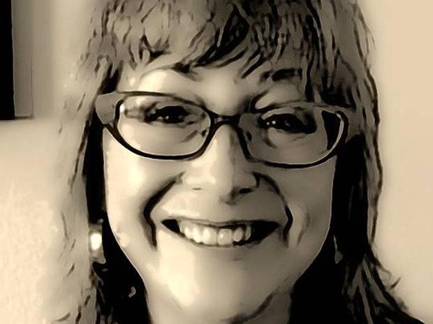 Susan Sparks