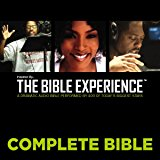 Bible Experience