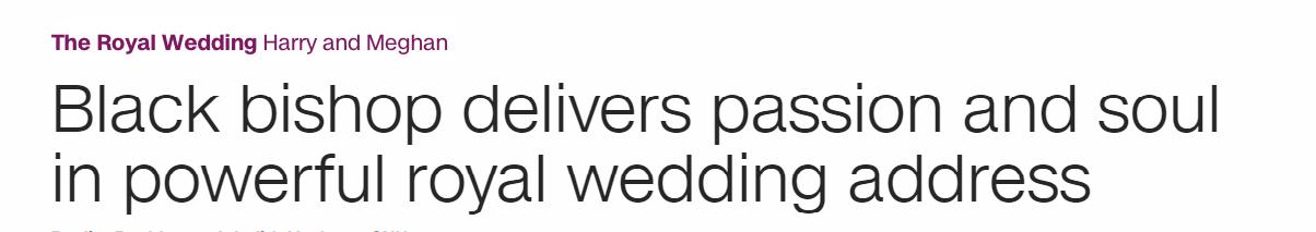 Curry Headline 3